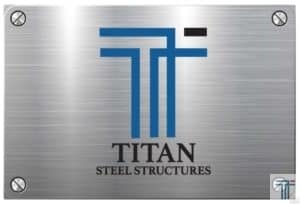 titan steel structures steel church buildings are our specialty